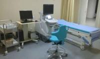 建德市第一人民医院体检中心