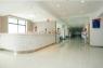 中国人民解放军第(杭州市)117医院PETCT体检中心