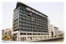 上海俊维寓医医院体检中心