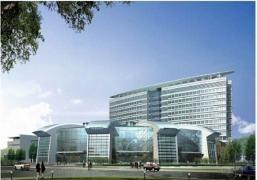 天津塘沽区泰达医院体检中心
