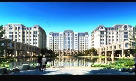 河南省省立医院体检中心