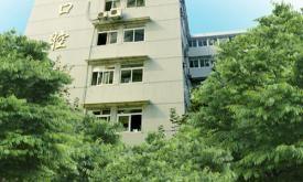 杭州口腔医院体检中心