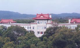 浙江医院体检中心