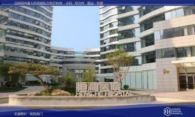 北京恒和医院体检中心