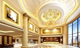 杭州名流VIP体检中心
