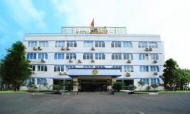 四川国际旅行卫生(出入境)保健中心