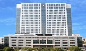 麻阳县人民医院体检中心