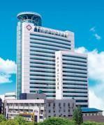 镇江市第一人民医院体检中心