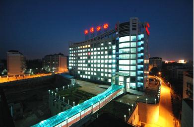 湘潭市妇幼保健院体检中心