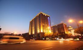 杭州美中宜和妇儿医院健康管理中心