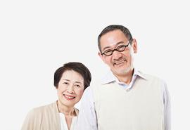 赣南医学院第一附属医院体检中心脑血管疾病风险筛查套餐