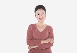 武汉熙康(大智路分院)感恩金卡中老年体检套餐(女)