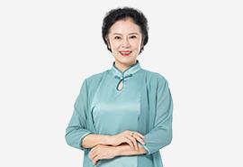 自贡美年大健康体检中心关爱父母套餐(女已婚)