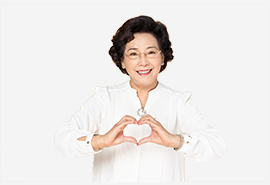 烟台弘康健康体检中心芝罘区店夕阳红套餐(女)