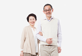 延边美年大健康体检中心(白山分院)关爱父母套餐(男)