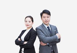 上饶曙光医院中老年基础套餐(男)