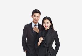 烟台爱康国宾芝罘区体检中心关爱青年升级版(男)
