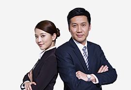 上饶曙光医院公务员白领体检B套餐(男)