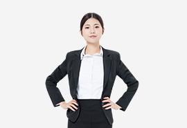 大连慈铭体检中心(中南路分院)入职体检套餐