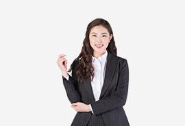 天津河东民众体检中心婚前体检套餐(女)