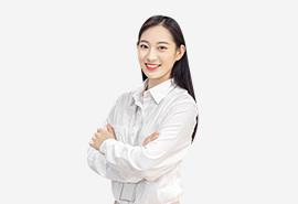 扬州好人健康体检中心套餐八(女)