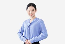 黑龙江中医药大学附属第二医院体检中心女性常规套餐7
