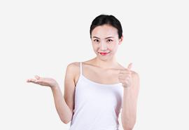 浙江省中医院体检中心普通体检C(女未婚)