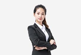 高新区人民医院招工入职体检套餐A (适合工厂招工入职体检)