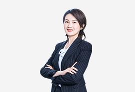 扬州好人健康体检中心套餐二(女)