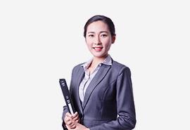 黑龙江中医药大学附属第二医院体检中心女性常规套餐6