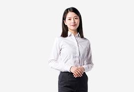 濮阳美年大健康体检中心感恩金卡套餐(女未婚)