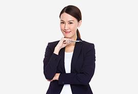 天津民众体检中心都市银领套餐(女)