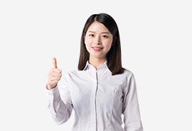 西安高新医院体检中心D套餐(女)