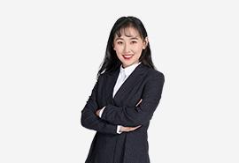解放军杭州疗养院体检中心贵宾B档(女)