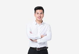 黑龙江中医药大学附属第二医院体检中心男性常规套餐7