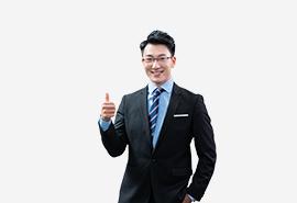烟台爱康国宾芝罘区体检中心健康无忧体检套餐(男)
