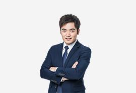 镇江市第一人民医院体检中心C套餐(男)