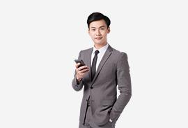 黑龙江中医药大学附属第二医院体检中心男性常规套餐6