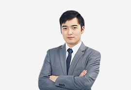 柳州美年大健康体检中心感恩金卡套餐(男)