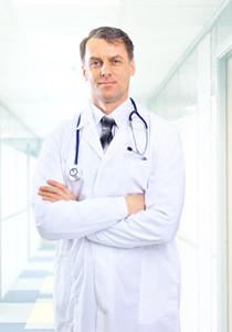铁蛋白偏高_【铁蛋白增高临床意义是什么铁蛋白偏高的症状有哪些】_体检