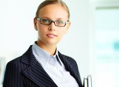 哈尔滨维尔尼斯体检中心高级管理高端体检套餐(女)