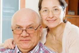 厦门大学中山医院VIP体检套餐E(50岁至70岁)(男)