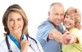 长治和谐体检中心糖尿病组合(全面型)