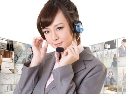 【常规体检】北京乐健健康管理中心经济型女士体检套餐