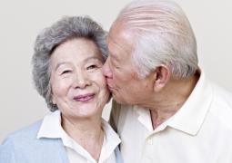 西安医学院第二附属医院健康体检中心心脑血管疾病筛查体检套餐