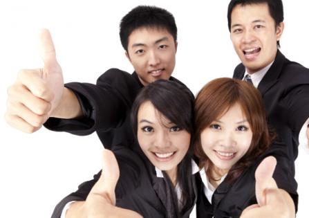 郑州蓝天健康体检中心(商城路分院)招聘人员入职体检套餐