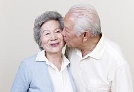 大连熙康体检中心(中山路分院)关爱父母套餐(女)