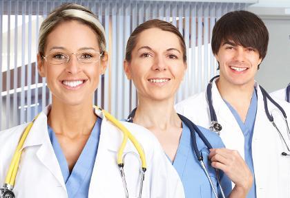 【肠镜体检】北京圣马克医院舒适无痛胃镜
