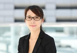 咸阳新健康体检中心中年女性套餐(40-55岁女性)