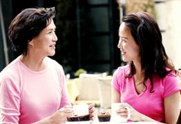 常州瑞康职安体检中心关爱女性两癌筛查专项套餐